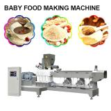 Automatic Baby Food Making Machine With High Productivity