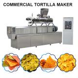 304 Stainless Steel Commercial Tortilla Maker Commercial Tortilla Press,Multi-Purpose