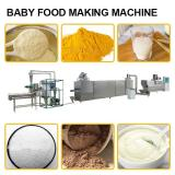 Fully Automatic Food Grade Stainless Steel Baby Food Maker