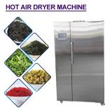 Multifunction Stainless Steel Food Grade Hot Air Dryer Machine ,Low Cost High Output